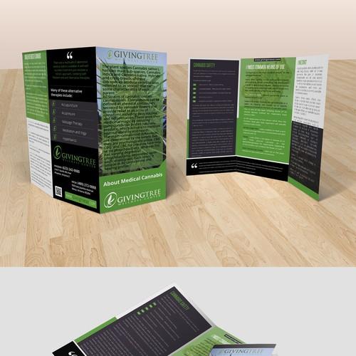 Diseño finalista de papaweb10