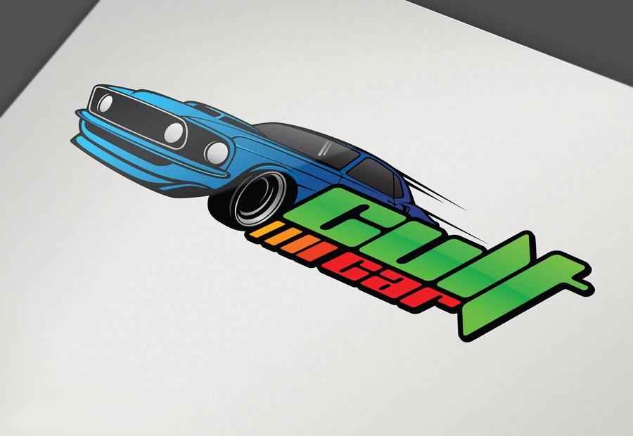 Winnend ontwerp van hey John!