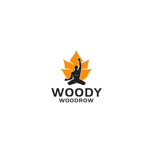 Design finalisti di waldy