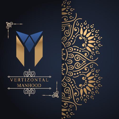 Design finalisti di Mouad_sadfi
