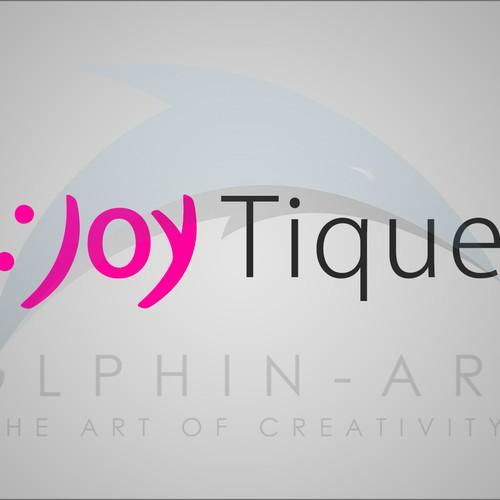 Design finalista por DOLPHIN ARTS