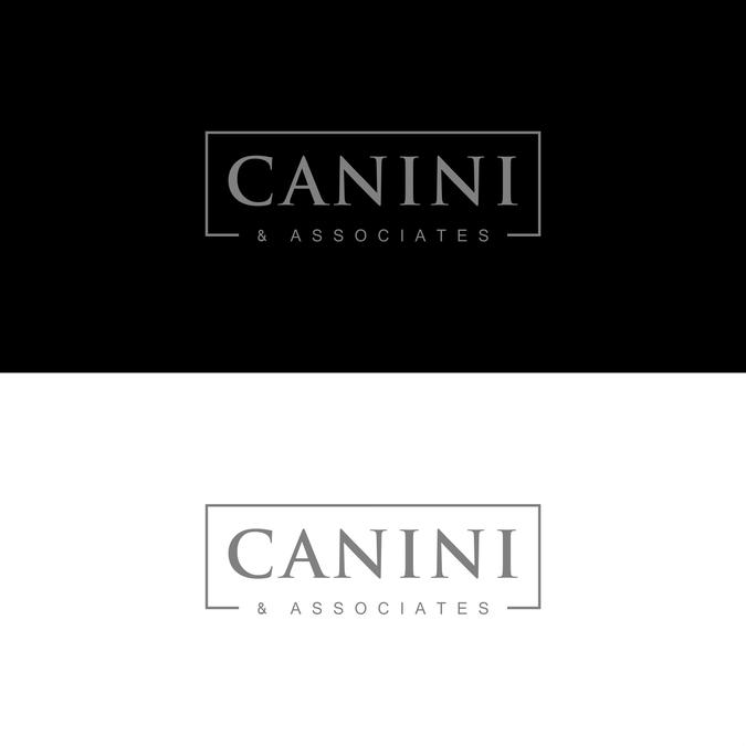 Gewinner-Design von #IVANA GISELI#
