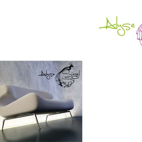 Design finalisti di johanna44