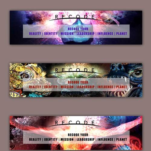 Design finalisti di vinbaby