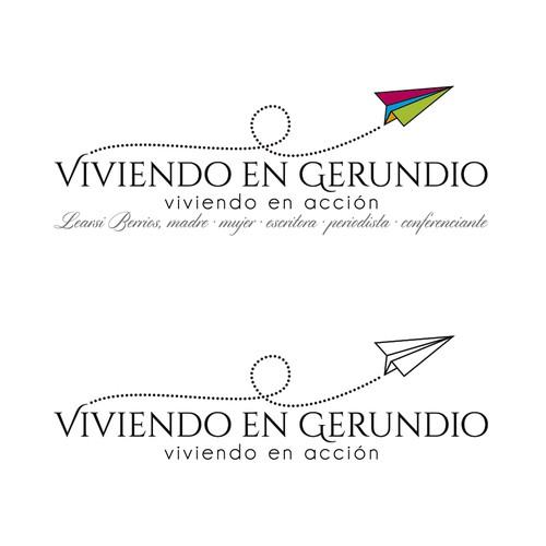 Runner-up design by DanEdu