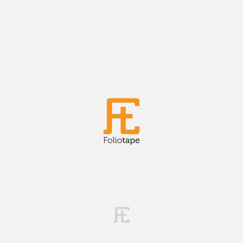 Runner-up design by #RF_