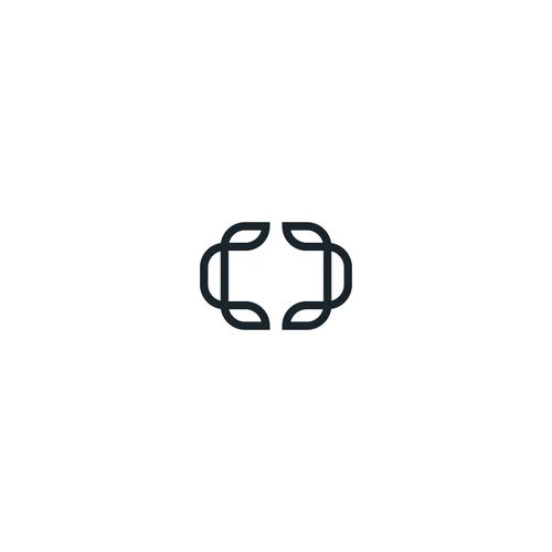 Meilleur design de Marko_Design