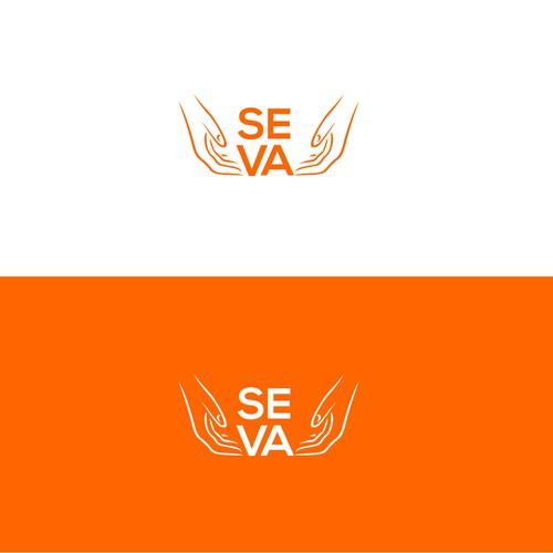 Runner-up design by Namrata Pillania