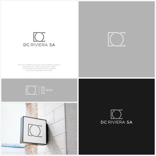 Design finalisti di Yayclo.