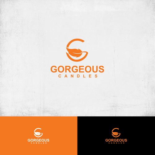 Runner-up design by gorius_work