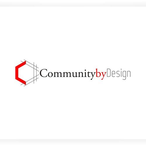 Diseño finalista de Herro™
