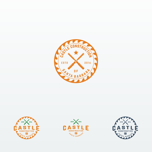 Runner-up design by Artnivora™ Design