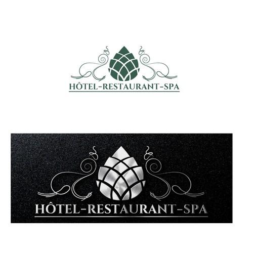 Hotel Spa Par Ef Bf Bds