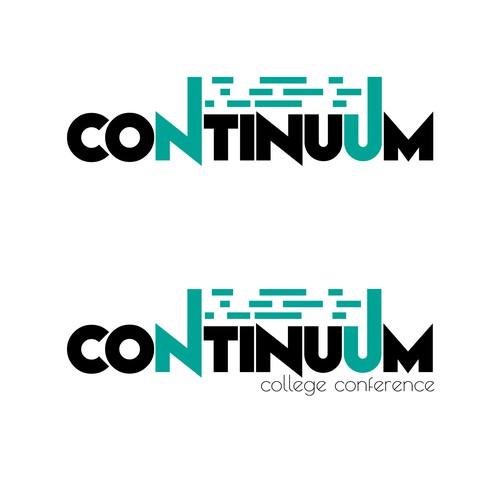 Runner-up design by alyssajoydesign