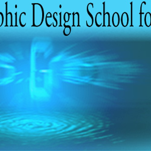 Zweitplatziertes Design von designwizard