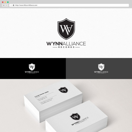 Runner-up design by 3whales studio