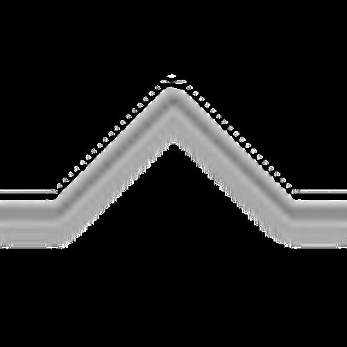 Runner-up design by rugun