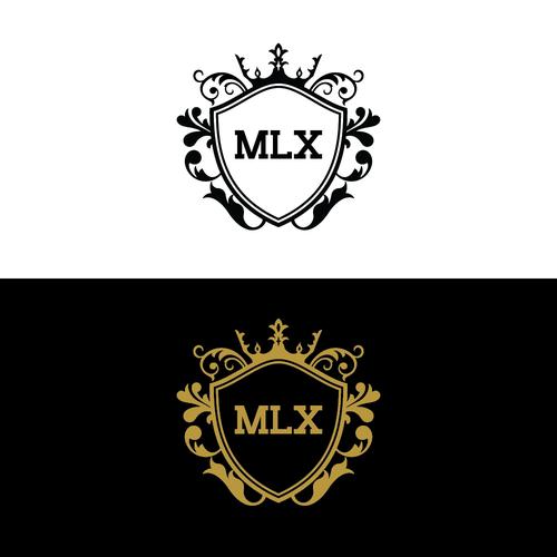 Runner-up design by Mi&Me