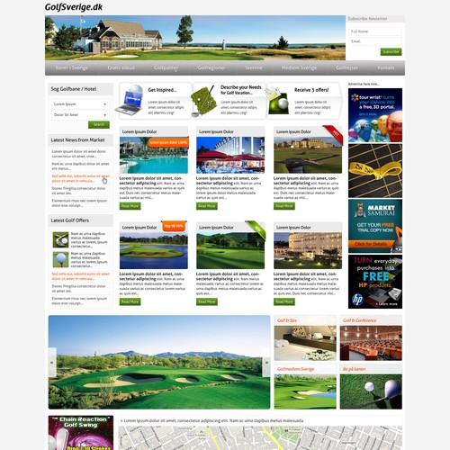 Zweitplatziertes Design von WebBox