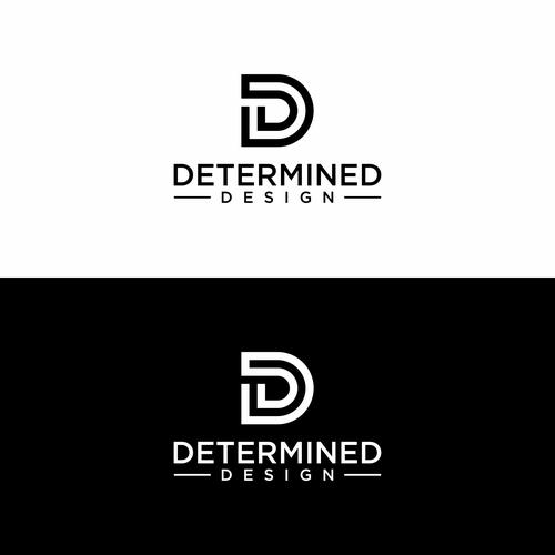 Runner-up design by darurot