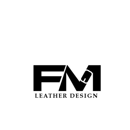 Design finalista por RE3VOLUTION DESIGNS™
