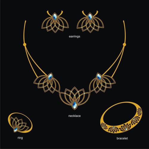 Diseño finalista de Saroj Chakraborty
