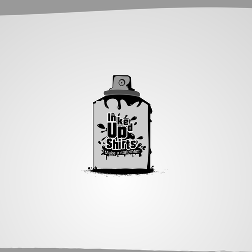 Meilleur design de 3ZEE™