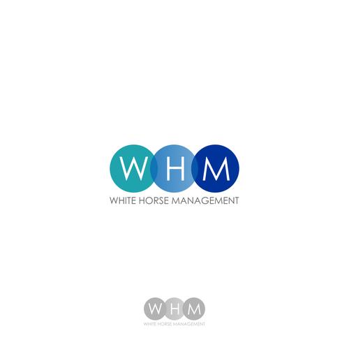 Diseño finalista de w a q i a h*