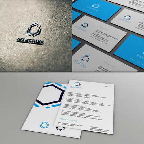 Diseño finalista de layla_23