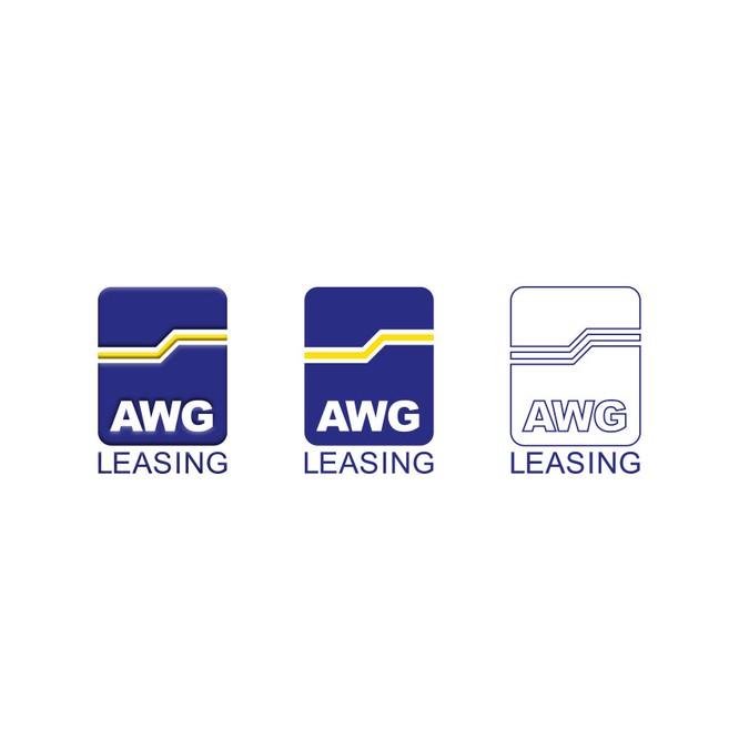 Winning design by DESIGNWASH