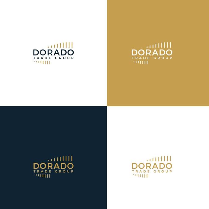 Winning design by logoziner
