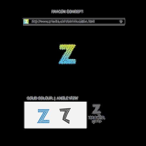 Zweitplatziertes Design von RonnieFizz