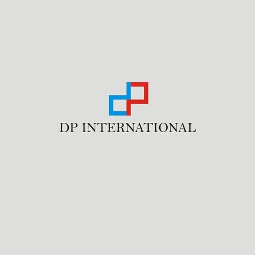 Design finalista por dowhi
