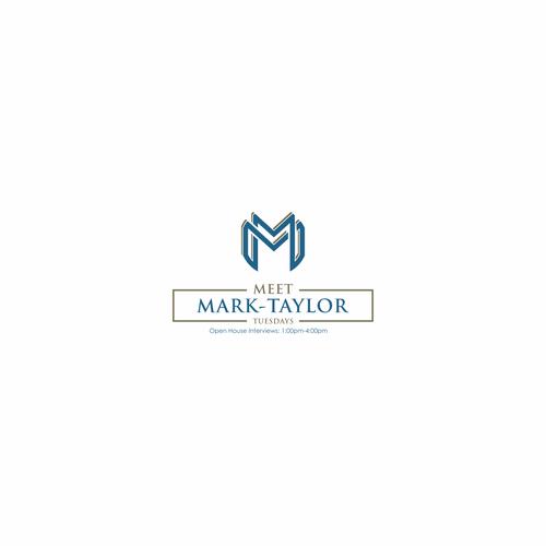 Diseño finalista de maxus™