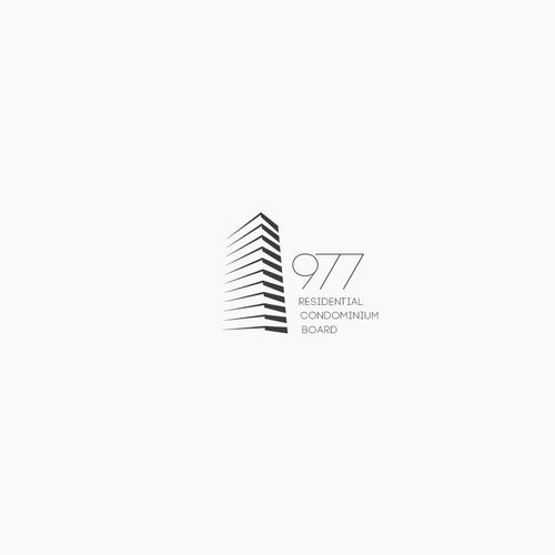 Runner-up design by mlv/design