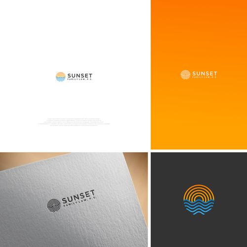 Design finalista por KArt99