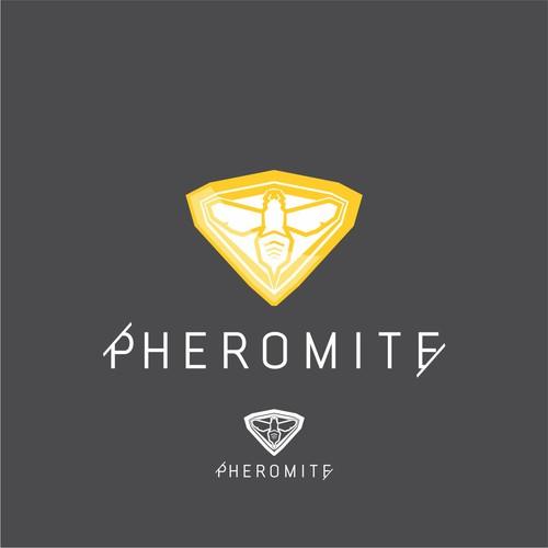Diseño finalista de ZeRoVector(MahfudNH)