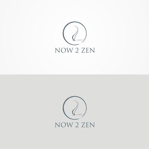 Zweitplatziertes Design von orowodol