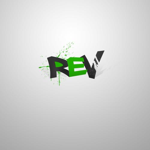 Diseño finalista de RadLvl0