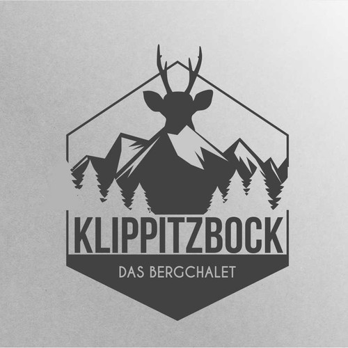 Design finalista por artischocke