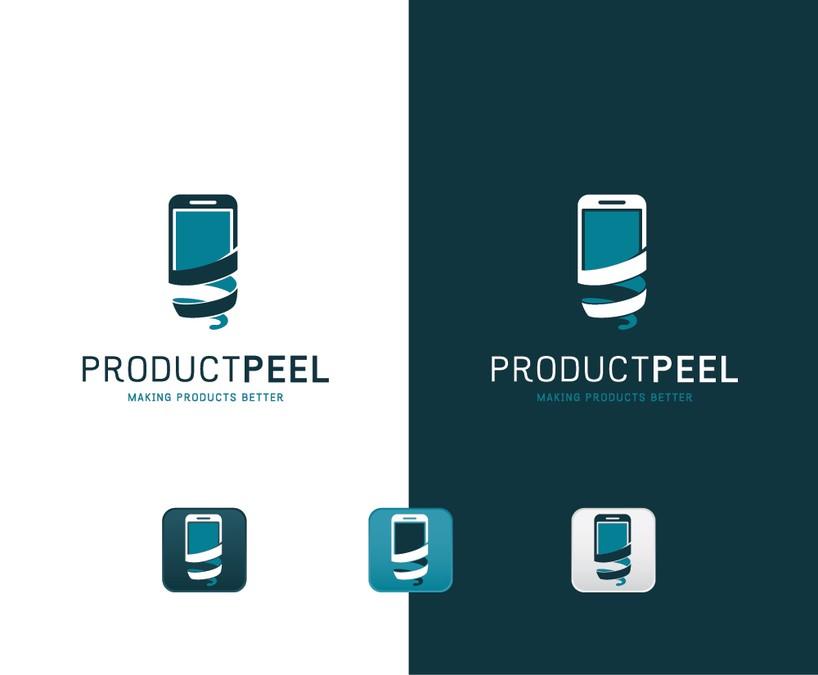 Diseño ganador de ❀ Tsveti ❀