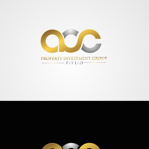 Diseño finalista de anny_90