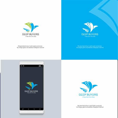 Diseño finalista de Qiyamul Lail 2