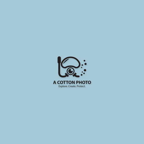 Diseño finalista de kuruskeringkerontang