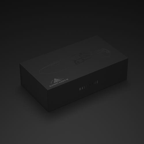 Diseño finalista de DLab™
