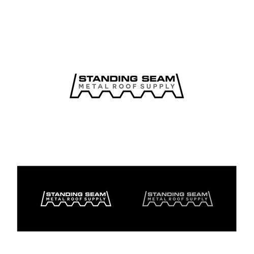 Runner-up design by u ung