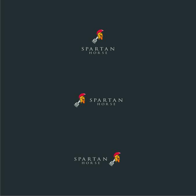 Design vincitore di Victor ™