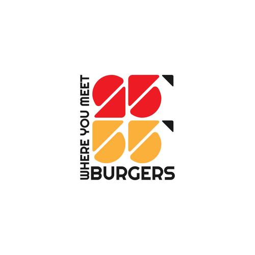 Runner-up design by Baconmancer