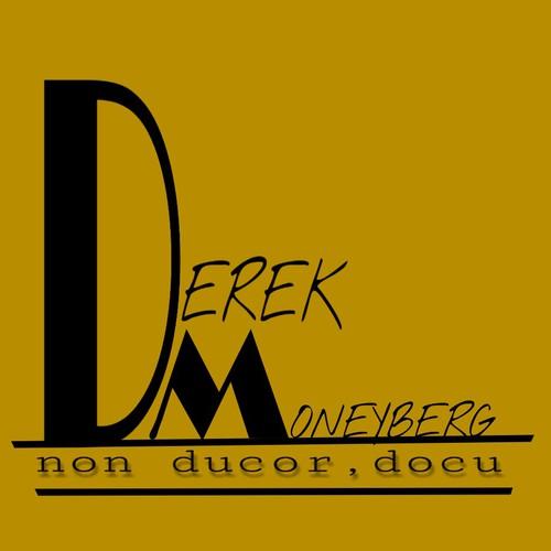 Ontwerp van finalist MDR ROCK$
