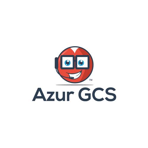 AzurGCS leading Telecommunications company based in ...